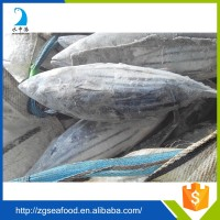 China Manufacturer Seafood and fresh and frozen bonito