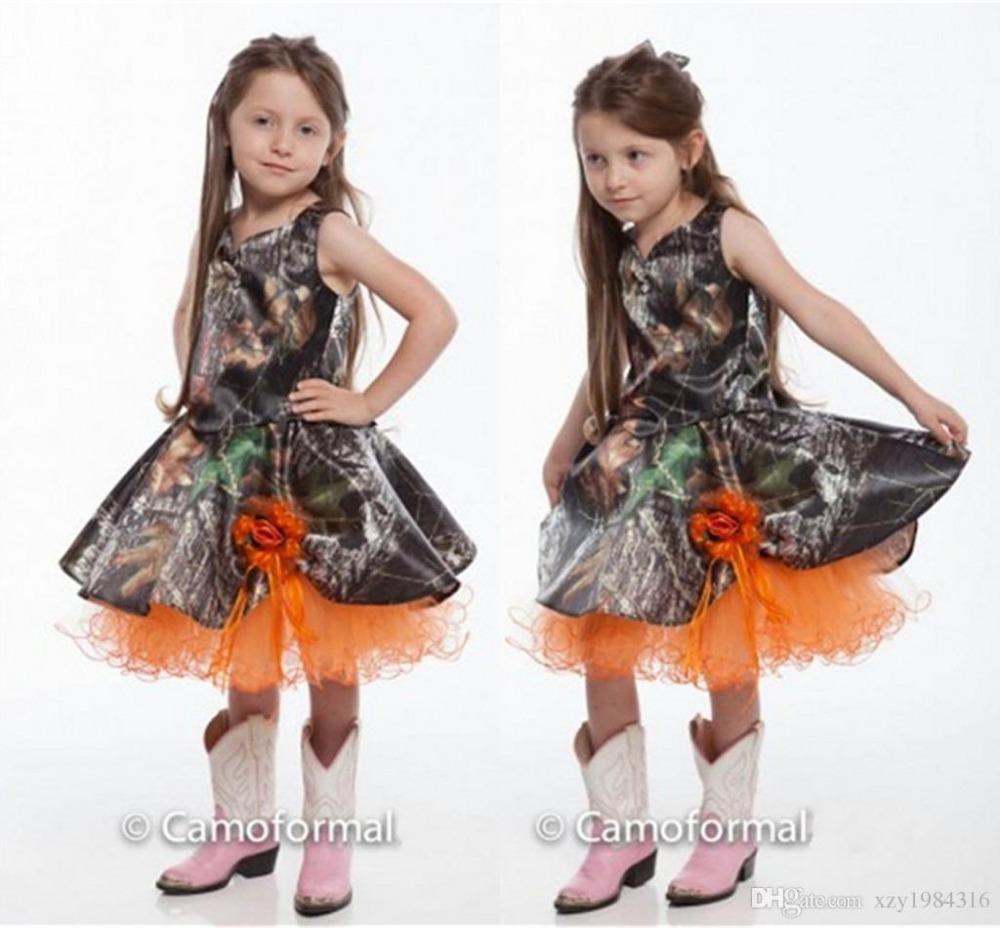 Cheap Infants Flower Girl Dresses Find Infants Flower Girl Dresses