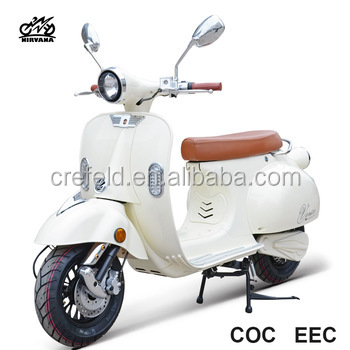 adult electric motorcycle cheap 1200w hub motor electric motorbicycle made in China