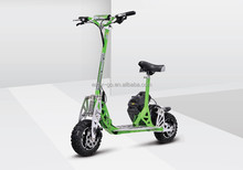 EVO 71CC gas scooter Hot on sale