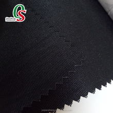 wholesale fashion 190T 210T polyester taffeta shantung fabric grosgrain interlining lining for bags