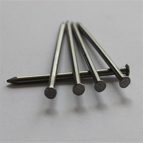 building wire nails wire nails 3/4 in length china mainland