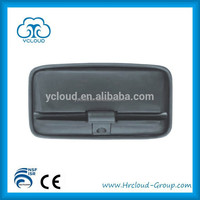 Good quality XGMA rear view mirror reverse mirror with low price HR-P-002