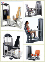 Inner Thigh Adductor/Strength/workout station/Gym Machine