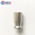 CNC machined products GR2 titanium machining parts