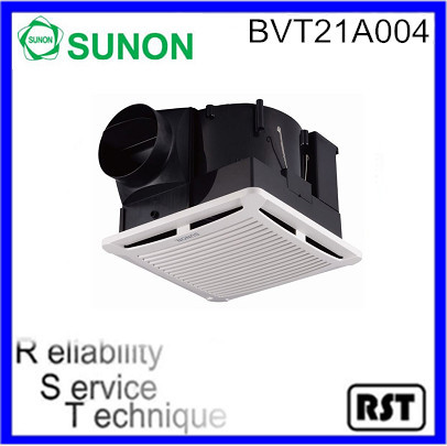 heat resistant power conservation high quality industrial ventilation fan