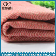 Most popular coral blanket with high quality