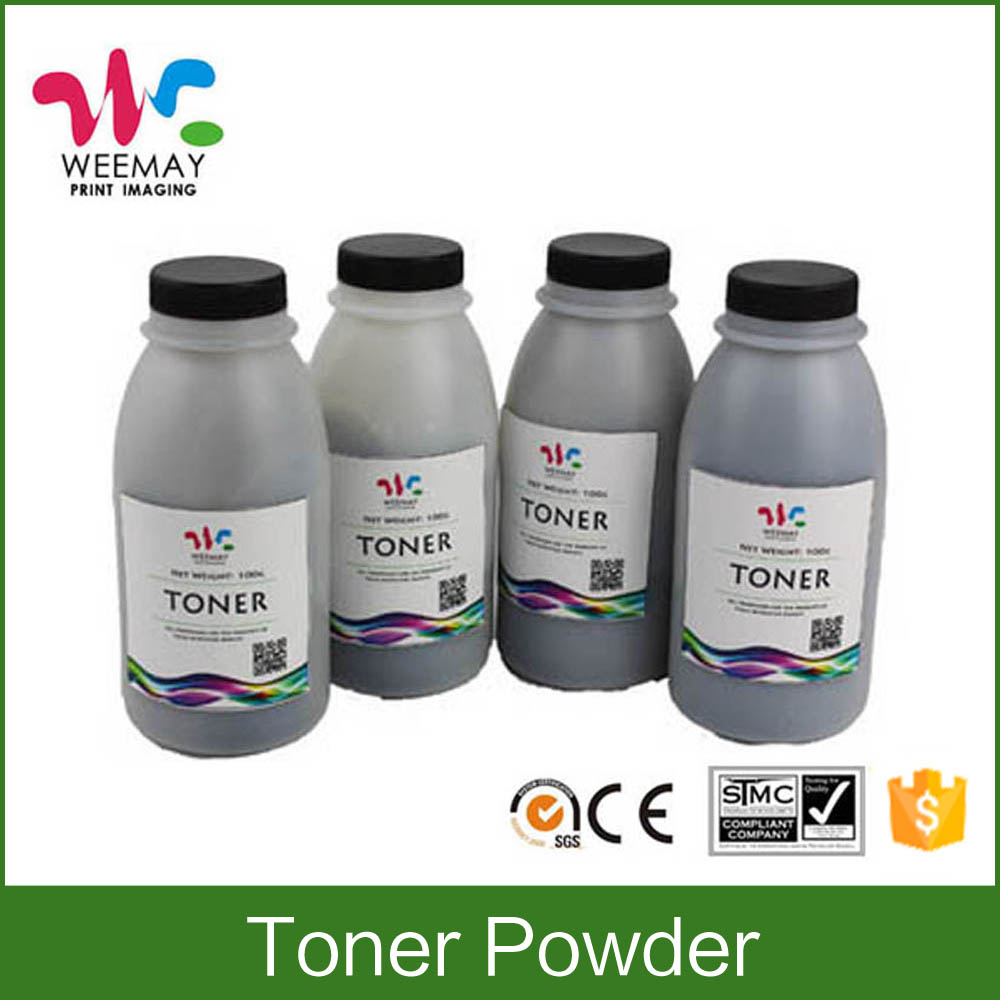 Chinese toner to purchase for HP 3800