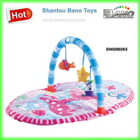 Baby Activity Mat Waterproof Baby Play Mat,Plush Baby Play Mat BNI200263