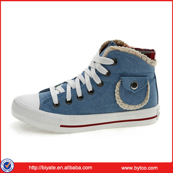 Summer Casual Women Ladies Fashion Shoes 2013