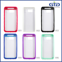 [GGIT] PC+TPU Case for Samsung for Galaxy for Note 5