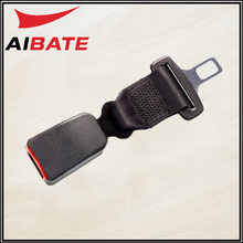 univesal car seat belt extension supplier