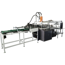Hot Sale Professional Lower Price automatic paper plate making machine price