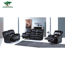 Best Selling Recliner Living Room Furniture Sofa Set,Living Room Furniture Sofa Set Leather