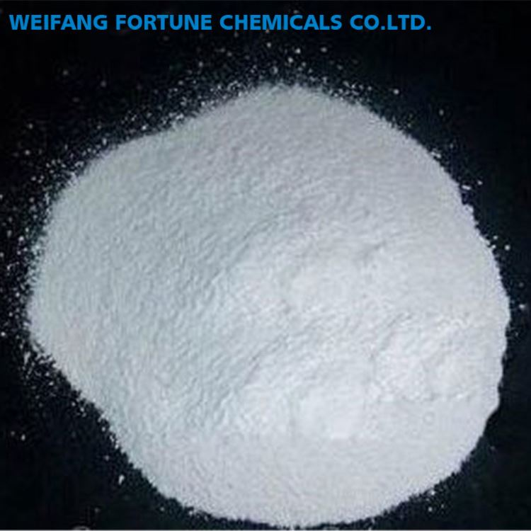 Alibaba Supplier Sodium Bicarbonate Baking Soda Price/Industrial Chemicals Sodium Bicarbonate
