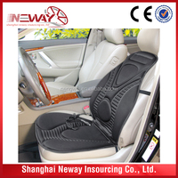 heater car / heater car pad / heater cushion pad