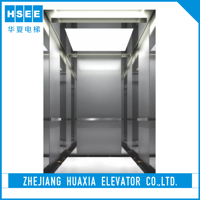 AC Hydraulic Residential Passenger Lifts Elevator. List Manufacturers of Passenger Hydraulic Lifts  Buy Passenger