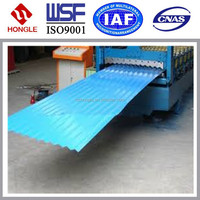 DX51d sgcc ppgi color coated galvanized steel coil roofing sheets