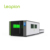 LF-3015PE enclosed fiber metal sheet laser cutting machine with high power