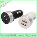 For iphone 6 iphone 7 promotional usb car charger for ipad has cheap cost