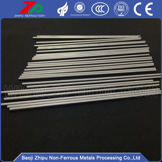 best price gr5 ti6al4v tc4 titanium alloy bar