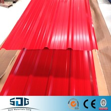 gi 6m ga26 plain gi sheet ridge roll price philippines prepainted corrugated gi color roofing sheets