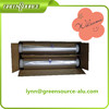 roll type and kitchen use aluminum foil rolls