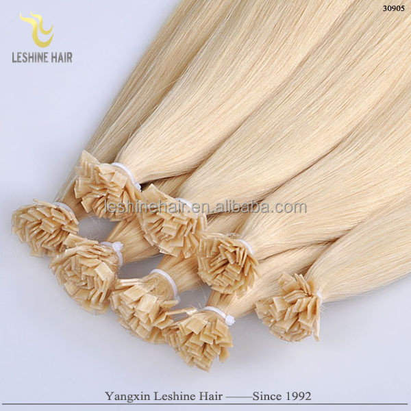 New Beauty Best Selling Top Quality 1g Human Hair Italy Keratin Glue No Tangle korean hair products
