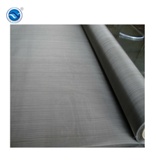 500 Mesh Stainless Steel Wire Mesh/25 Micron Stainless Steel Mesh Screen