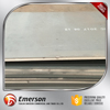 Heat resistant steel plate large stock of steel plate ss400 steel sheet coil