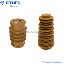 High Voltage epoxy resin capacitive insulator,capacitive divider