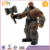 Factory Custom made best home decoration gift polyresin resin toy figure makers