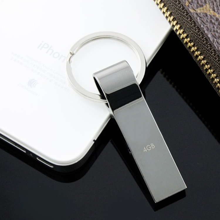 metal pen drive at lowest price 2 years' warranty