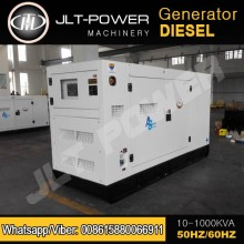 JLT Power 50Hz China Industrial Heavy Duty Generator for sale