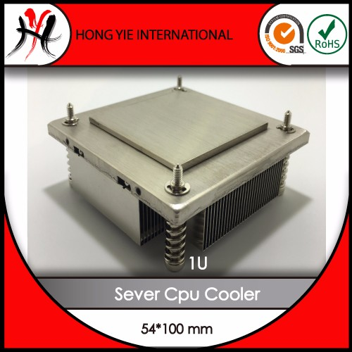Hot Sale Mill Finish Home Kitchen Appliance Heat Sink Copper