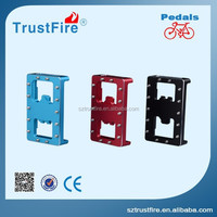 TrustFire bmx parts of bike,wholesale bike pedal,bike parts & accessories