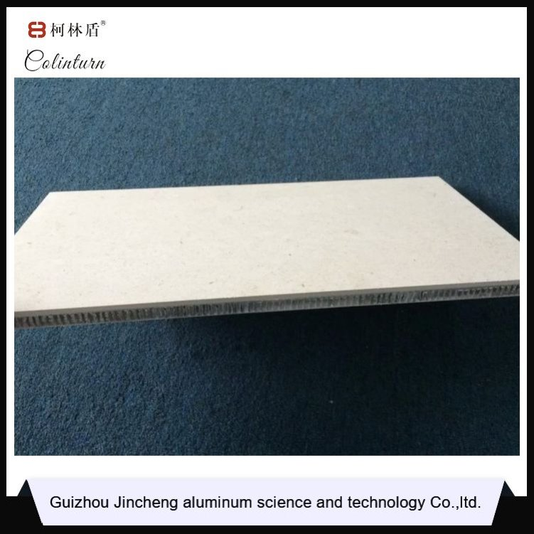 Quality Price New aluminum honeycomb sheet