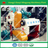 Best supplier With CE ISO have large capacity drum type wood log crusher