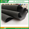 Hunan Mingyu polyester spandex non woven fabric for cases Interlining