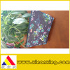 top quality cosmetic wallet bag