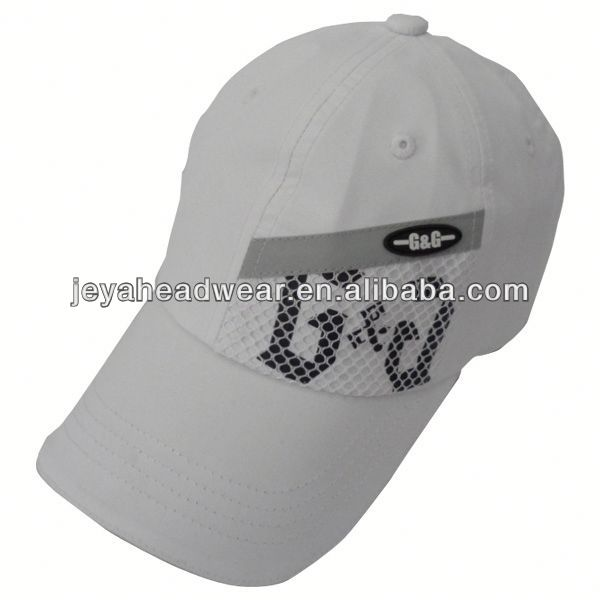 JEYA high quality fashional corduroy 3d embroidered baseball cap