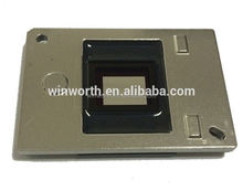 Hot Offer IC 1076-6318W in stock