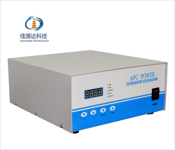 professional ultrasonic cleaning generator for sale