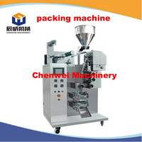 Automatic Weighing Vacuum Packaging Machine With High Quality