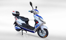 2015 Hot Sale High Quality Electric Motorcycle With Alloy Frame for sale