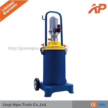 Full series automatic grease pump For Construction Machines, from aipu tools