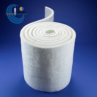 Economical OEM the unique properties of flame-resistant burn polymer aerogel