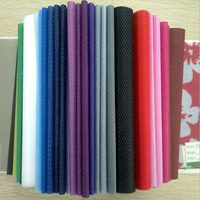 Chinese Factory Supply Cheap Prices PP Spunbond Non Wovens, PP Non Woven Fabric