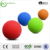 ZHENSHENG inflatable sensory massage ball