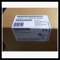 SIMATIC S7 6ES7277-0AA22-0XA0 Profibus brand new car mp3 fm modulator